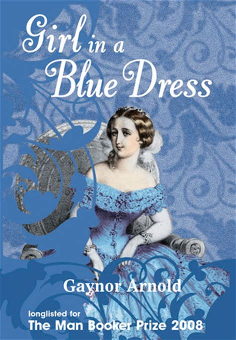 aspen and the blue dress books in a blue dress by gaynor arnold reviews