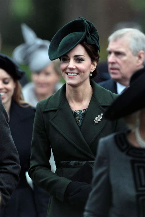 kate middleton archives page 3 of 11 hawtcelebs kate middleton archives page 3 of 11 hawtcelebs