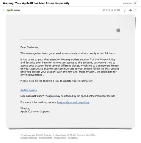 28 apple email templates how to create reusable apple