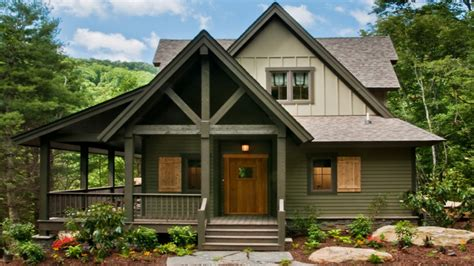 log cabin exterior paint colors log cabin paint ideas