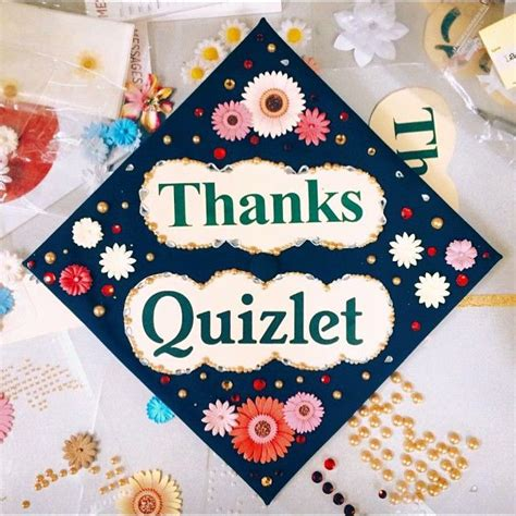 What Does Mba Stand For Quizlet by 29 Hilarious Graduation Cap Ideas That Will Make You Stand