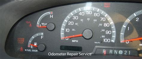 manual repair free 2007 ford f350 instrument cluster service manual 2004 ford f350 speedometer repair 2005 ford f250 instrument cluster repair