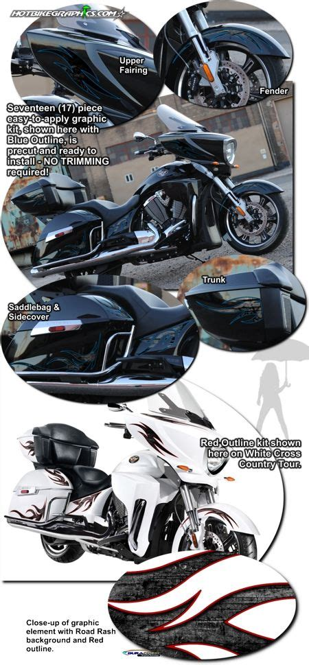 Kaos One Graphic 32 Chopper 158 best motorcycle graphics images on motorbikes biking and costume