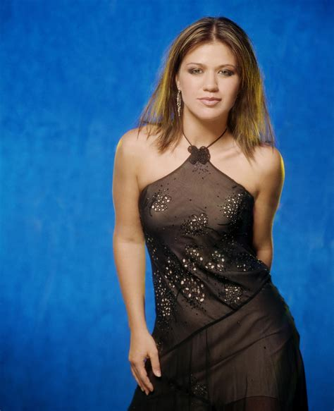 google images kelly clarkson level 9 question 8 kelly clarkson guess the singer