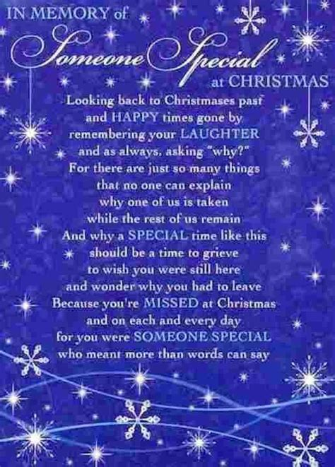 missing quotes  memory   special  christmas omg quotes  daily dose
