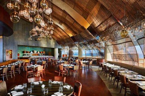 world s most exclusive design restaurants design home new luxury nobu restaurant in qatar news events