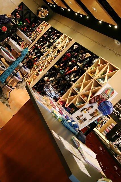 knit shops near me the 25 best yarn store ideas on yarn shop