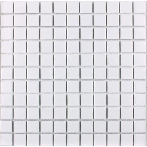 porcelain tile kitchen backsplash wholesale porcelain tile mosaic white square surface