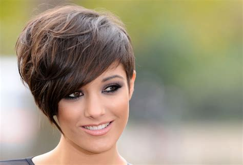 frankie sandford hairstyles short hair styles frankie sandford hairstyles