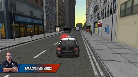 driving apk city driving 2 apk v1 34 mod money for android apklevel