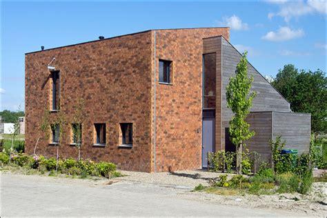 Best Architect almere beeld de grote beeldenverzameling van 036