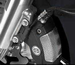 Harley Abs Brake System In Abs Light Sues And Loses Against
