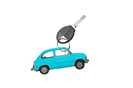 Car Rental Or Hire Compare Cheap Car Hire Prices Gocompare