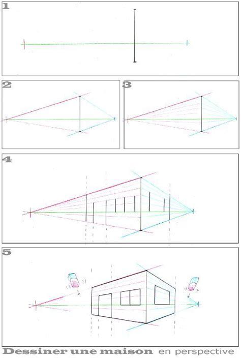 Charmant Cours Design Interieur A Distance #5: 44c7a8168c0691fe0ebfe66d07252b2c--art-plastique-drawing-lessons.jpg