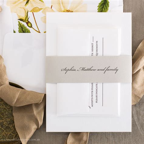 how many invitations should i order a guide to ordering letterpress wedding invitations