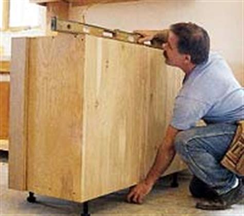 furniture assembly help design installation of furniture assembly help design installation of