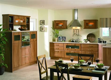Kitchen Designers Kent Fitted Kitchens Kitchen Designs Kitchen Cabinets Cabinet Installation Kent Uks