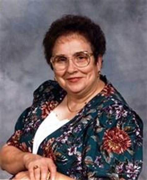 agnes sammons obituary ariton alabama legacy