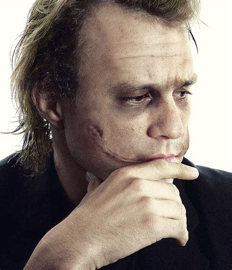 Who Will Up by Heath Ledger Profile Bio Pics And Wallpapers 2011