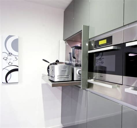 appliances in the kitchen 20 ideas to hide the appliances in the kitchen interior