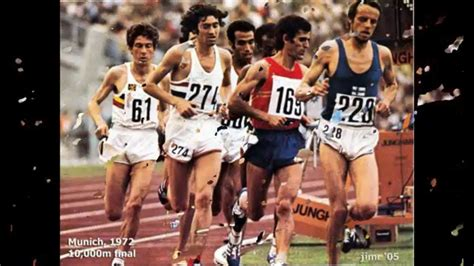 imagenes motivadoras atletismo historia del atletismo en imagenes quot 2 quot youtube