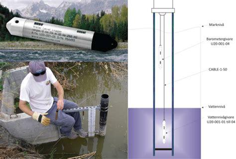 Hobo Water Level 30 Ft U20 001 01 hobo water level logger u20 etm