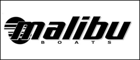 sponsors - Malibu Boats Helpline