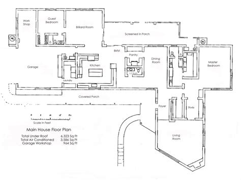 garage guest house floor plans guest house garage floor plans house interior