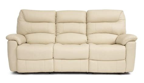 lazy boy corner sofa lazy boy manhattan corner sofa sofa menzilperde net