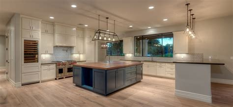 kitchen cabinets chandler az kitchen cabinets chandler az manicinthecity