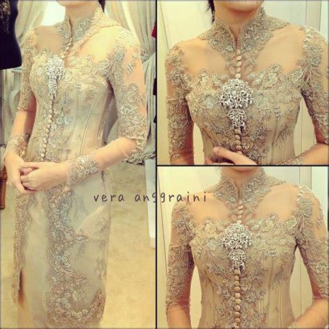 model kebaya muslim prada ivan gunawan 12 best prada bahan images on pinterest batik fashion