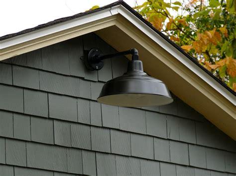 outdoor lighting extraordinary outdoor garage light