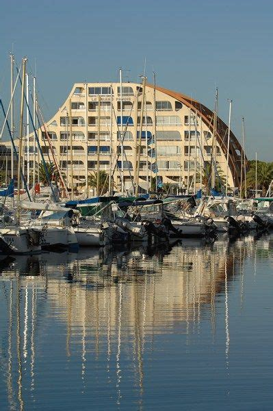 the 25 best ideas about port camargue on