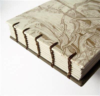 sketchbook o que é 17 best images about sketchbook boards inspiration on