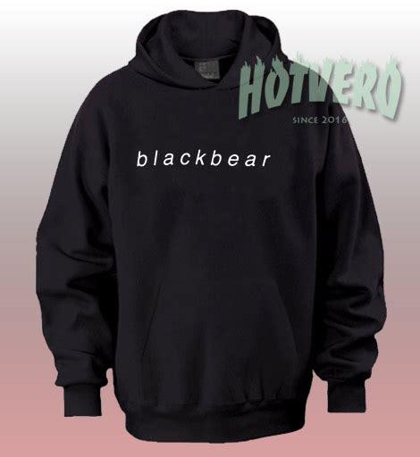 Jaket Sweater Zipper Anti Sosial Sosial Club Navy Dealdo Merch buy blackbear hoodie cheap clothing for hotvero