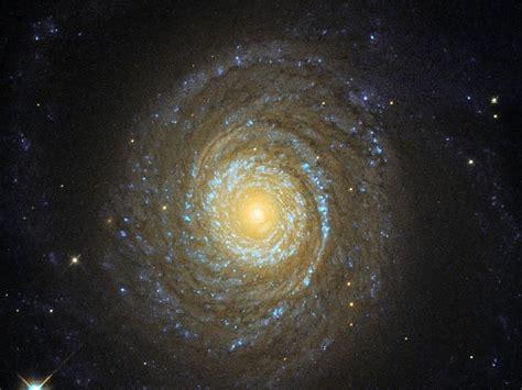 imagenes hermosas universo estas son las 4 galaxias m 225 s hermosas del universo