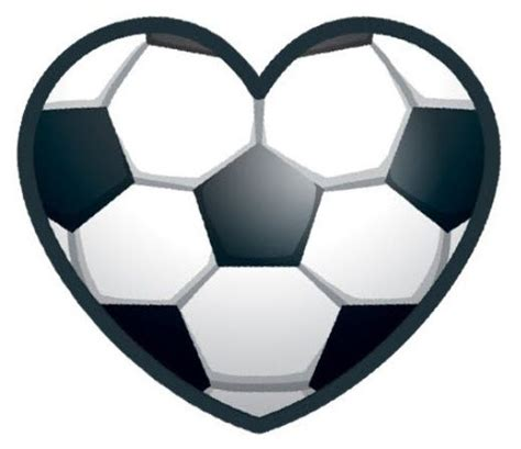 football heart tattooforaweek temporary tattoos largest