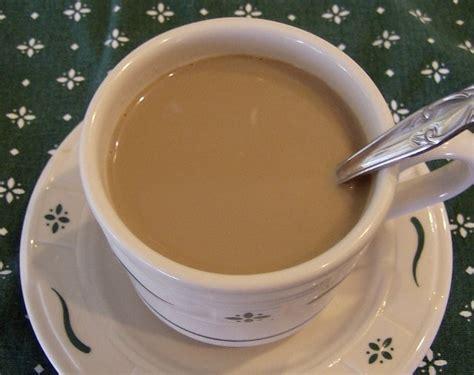 French Vanilla Coffee   www.imgkid.com   The Image Kid Has It!