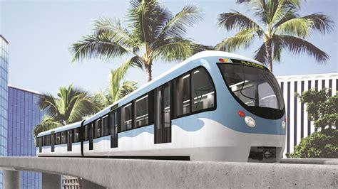 honolulu high capacity transit project urban design honolulu high capacity transit corridor project hawaii