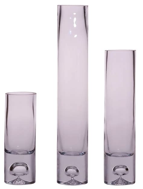 Vases Wholesale Canada by Cylinder Vases Bulk Wholesale Home Design Ideas