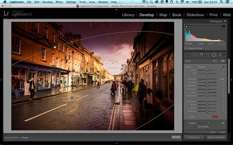 Light Room 5 by Adobe Photoshop Lightroom 5 Review V5 3 Page 6 Of 8