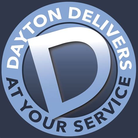 City Of Dayton Records Customer Service Dayton Oh