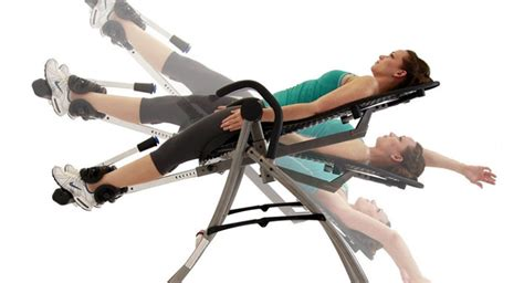 inversion table for herniated disc what you need to