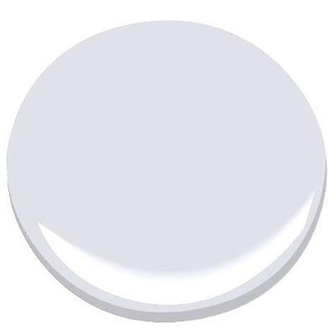 light purple gray paint benjamin moore nosegay 1401 whisper of color very light