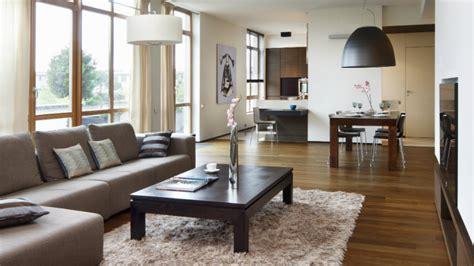 imagenes salones salones de madera espacios llenos de calidez westwing