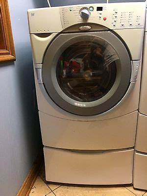 motor unit whirlpool duet washer whirlpool duet washer dryer for sale classifieds