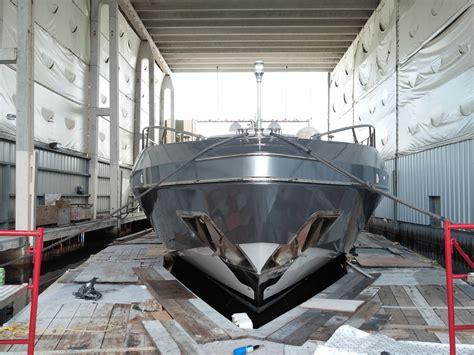 vinyl boat wrap colors boat wraps yacht vinyl wrap lettering color change