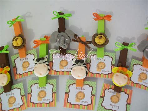 picture for baby shower distintivos recuerdos para baby shower 50 00 en
