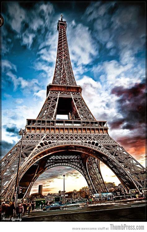 imagenes gratis torre eiffel 50 fotos de la torre eiffel desde diferentes perspectivas