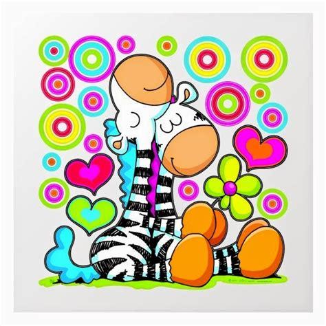 imagenes de amor de jirafas animadas imagenes de amor en munecos tiernos imagui